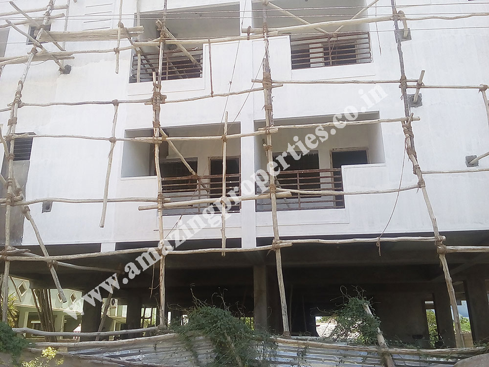 Flat for sale in Perumalpuram, Tirunelveli