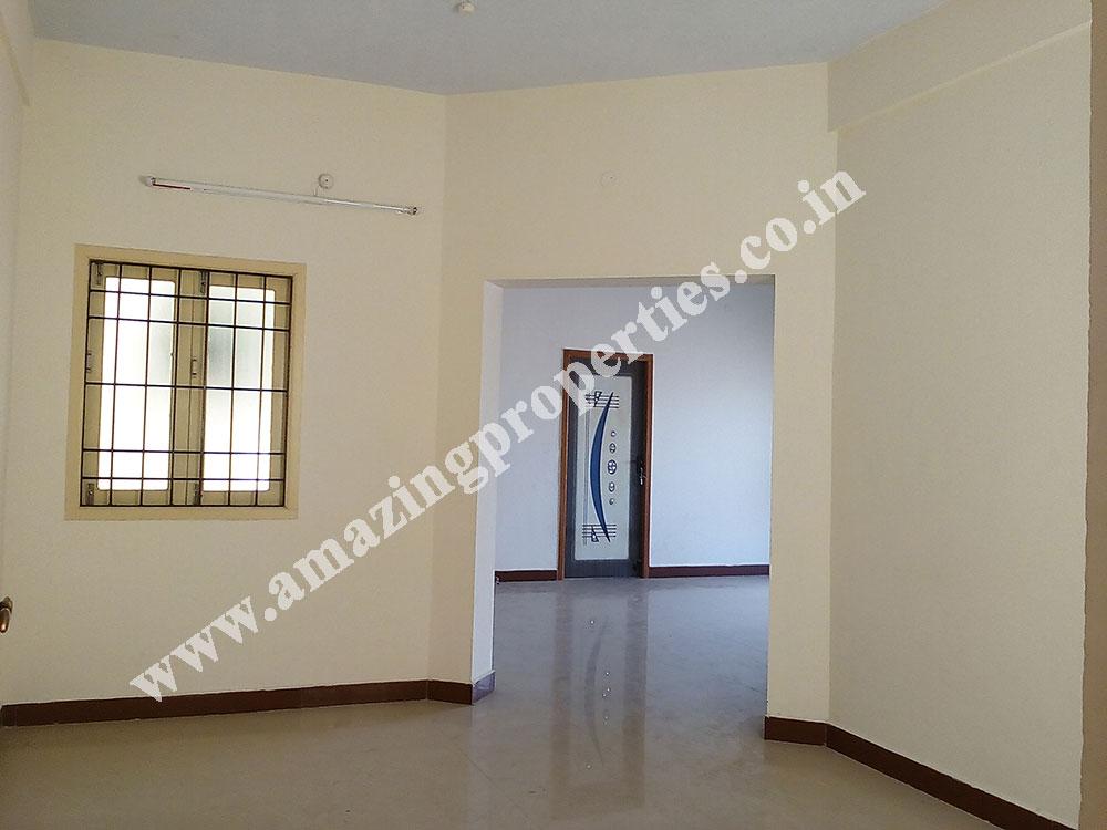 Flat for Sale in Perumalpuram Tirunelveli