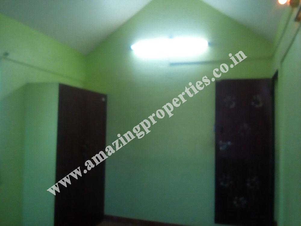 House for sale in KTC Nagar, Tirunelveli
