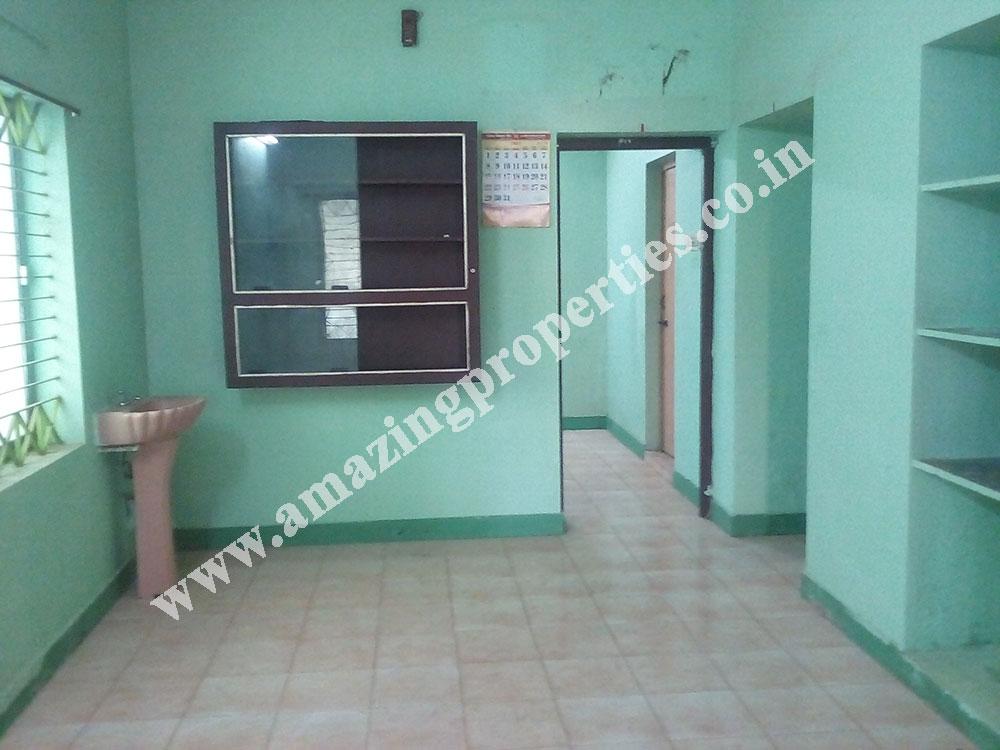 House for sale in KTC Nagar, Tirunelveli
