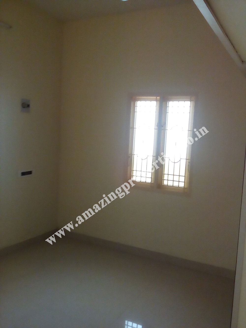 House for sale in NGO A Colony Tirunelveli