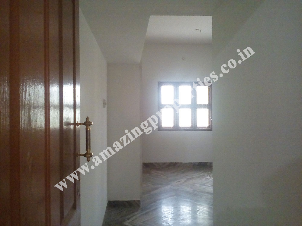 House for sale in NGO A Colony, Tirunelveli