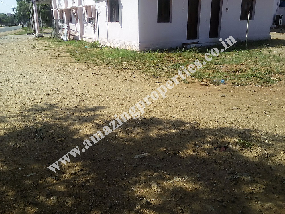 Land for sale in NGO B Colony, Tirunelveli