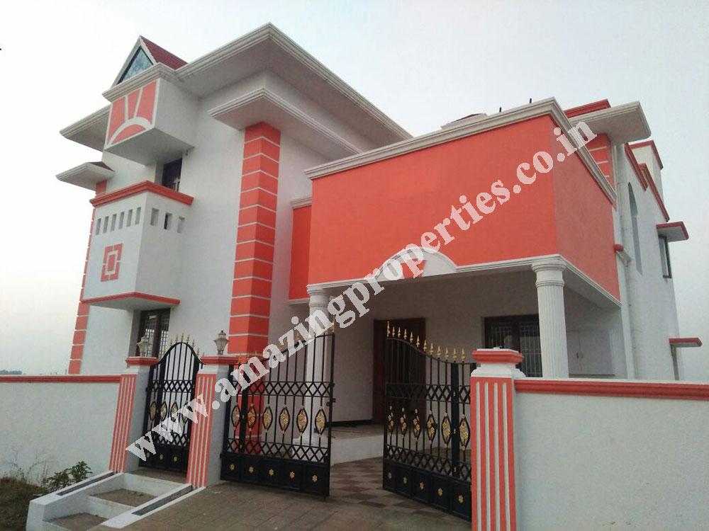 House for Sale in Chennai Perungalathur