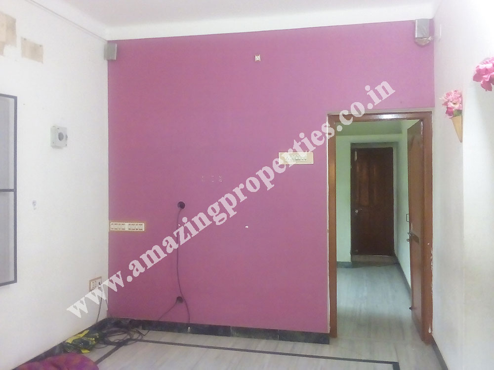 Bala Bhagya Nagar House for Sale