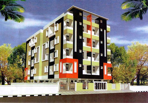 Apartment-For-Sale-in-Tirunelveli