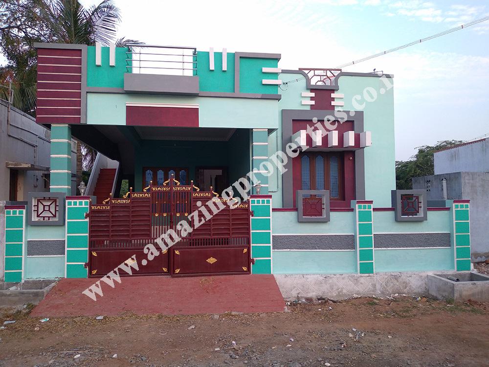 house-for-sale-abdur-rahman-muthalali-nagar