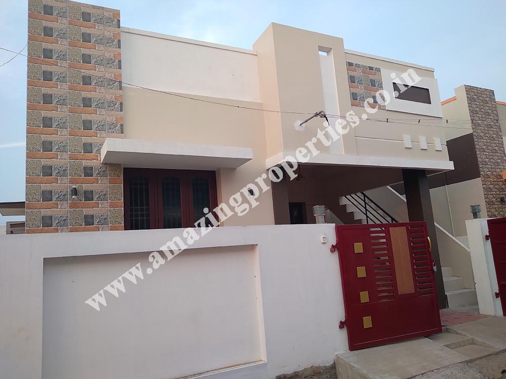house-for-sale-misba-nagar-KTC-nagar-1