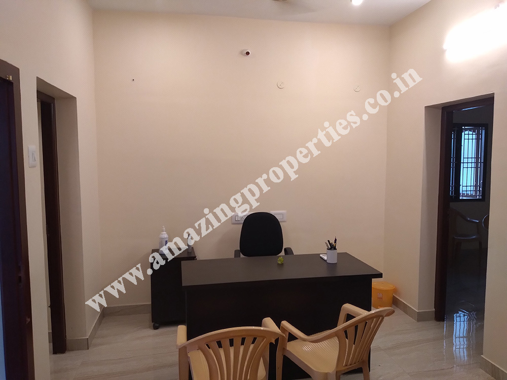 house-for-sale-misba-nagar-KTC-nagar-2