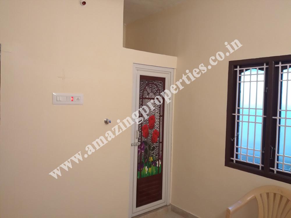 house-for-sale-misba-nagar-KTC-nagar-4