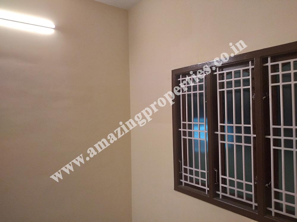 house-for-sale-misba-nagar-KTC-nagar-6