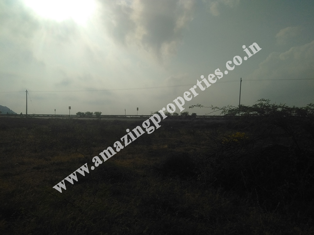 land-for-sale-near-reddiyarpatti-hills-4