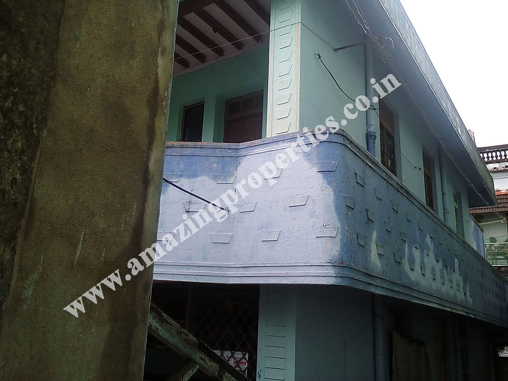 House for sale in Tirunelveli Town