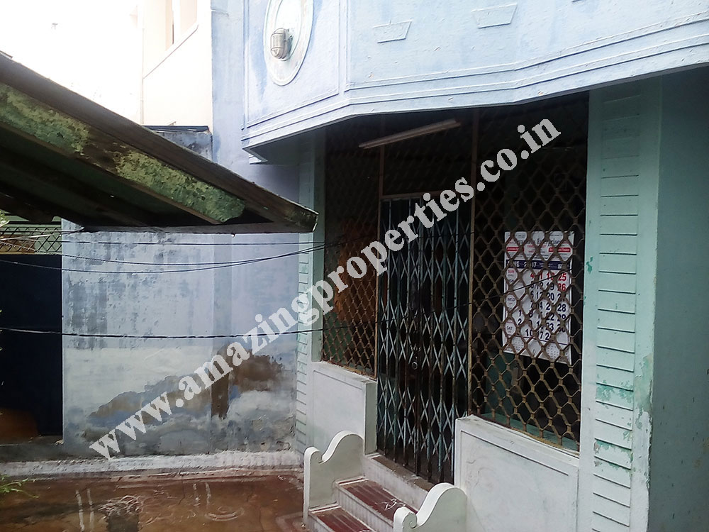 House for sale in Tirunelveli Town