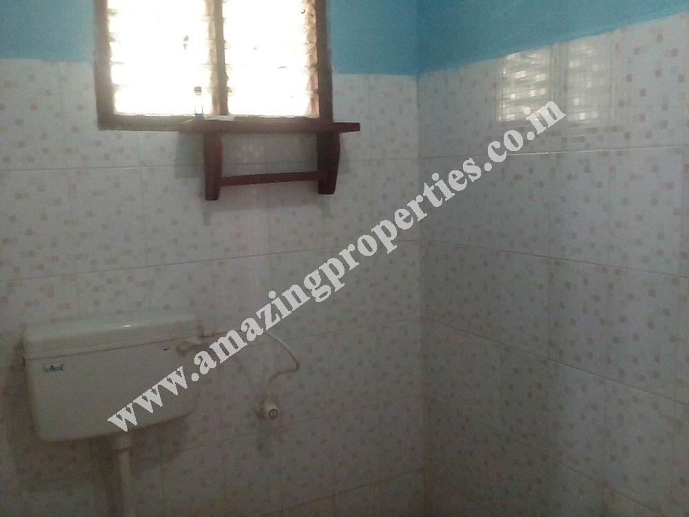 House for sale in Thatchanallur, Tirunelveli