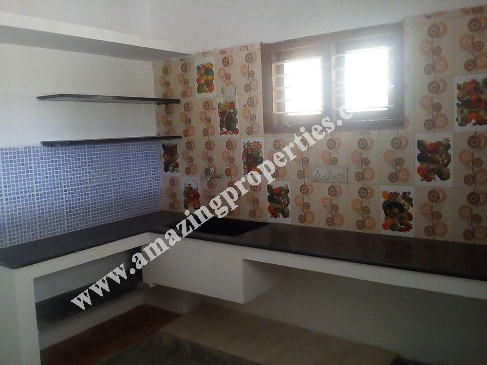 House for sale in NGO A Colony, Tirunelveli