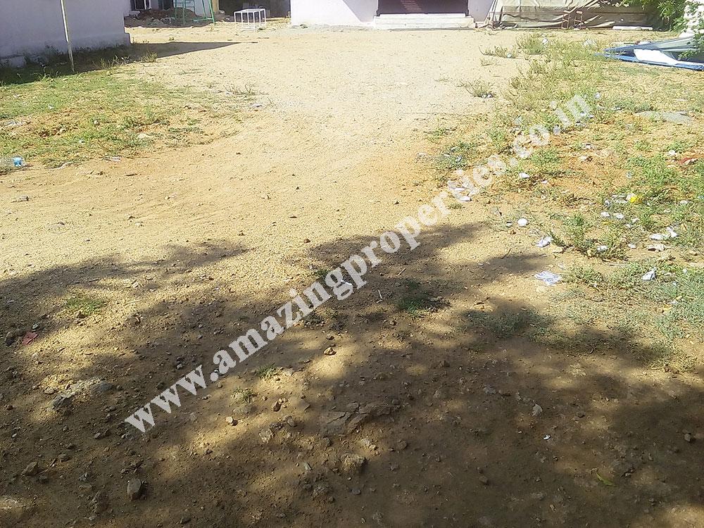 Land for sale in NGO B Colony, Tirunelveli