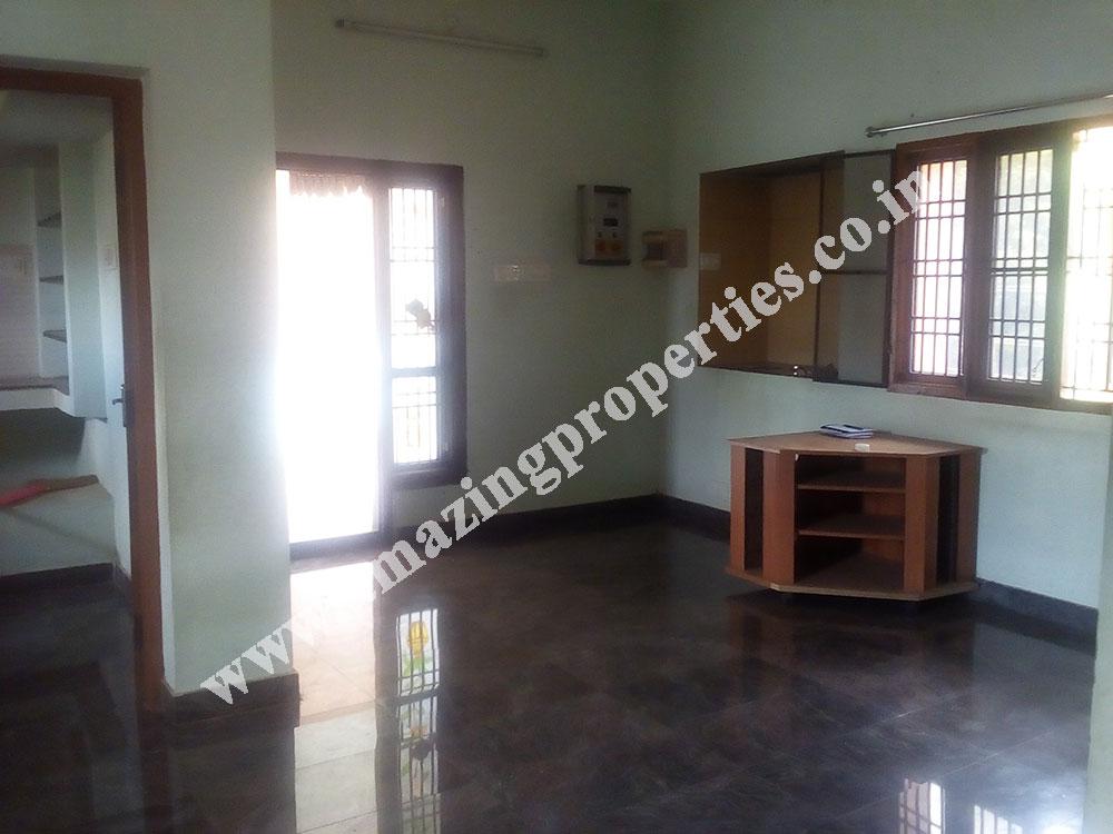 Bala Bhagya Nagar House for Sale