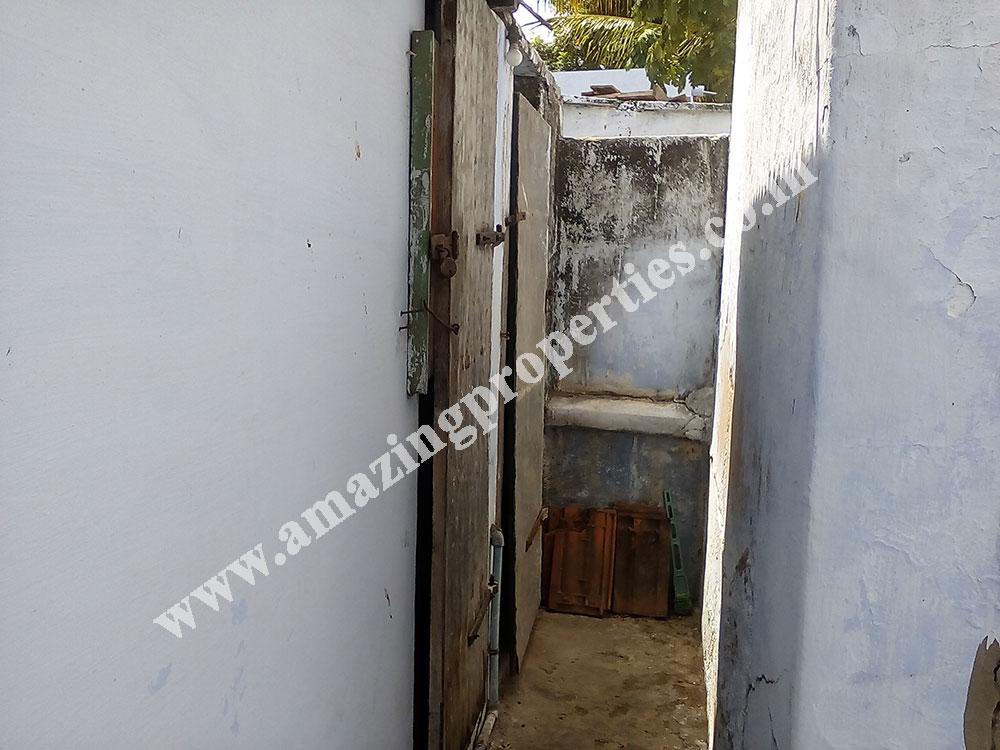 House for Sale at Vannarpettai, Tirunelveli