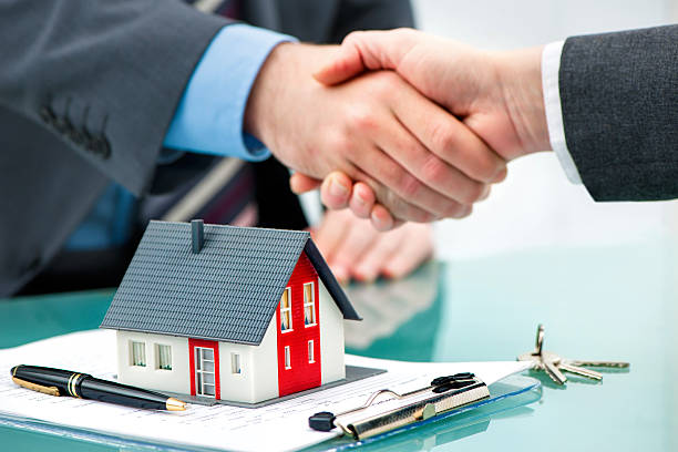Tirunelveli Real Estate Company - Amazing Properties