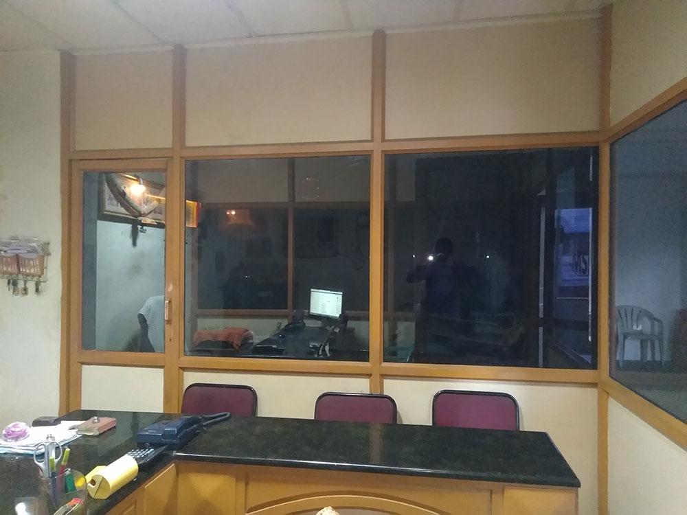 Office Space for Rental - Tirunelveli